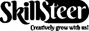 SkillSteer.com | Online Design Agency